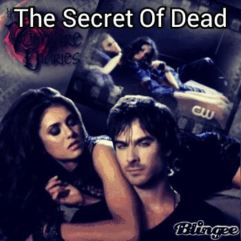 The Secret Of Dead