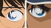 *~/Détective Conan/~*