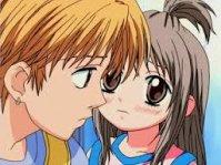 *~/Babe my love/~*