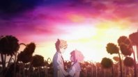 *~/Kyoukai no kanata ou Beyond the Boundary!/~*