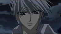 *~/Vampire Knight/~*