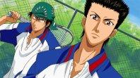 *~/Prince of Tennis/~*