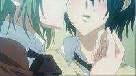 *~/Loveless/~*