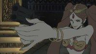 *~/Lupin III : Mine Fujiko to iu onna/~*