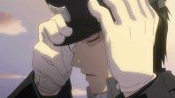 *~/Fullmetal Alchemist/~*