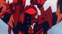 *~/Neon Genesis Evangelion/~*
