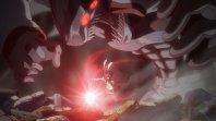 *~/Akame ga kill!/~*