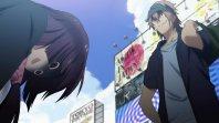 *~/Tokyo Ravens/~*