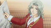 *~/Gakuen Heaven/~*