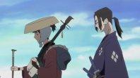 *~/Samurai Champloo/~*