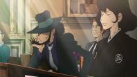 *~/Lupin III (2015)/~*