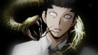 *~/Assassination Classroom/~*
