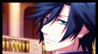 *~/Uta no prince-sama/~*