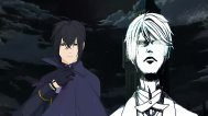 *~/Vampire Holmes/~*