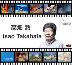 *~/Isao Takahata (9 films)/~*