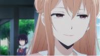 *~/Kuzu no Honkai/~*
