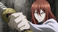 *~/Zetsuen no Tempest/~*