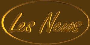 Les Nouveaux Articles De Mon Blog