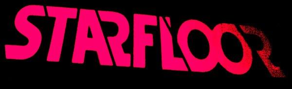 ☆ StarFloor , Vidéos Partie 4 et fin ☆