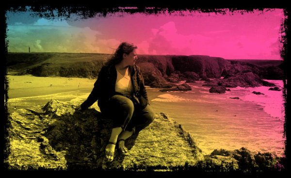❤ Belle Ile En Mer , l'ile de mon coeur ❤
