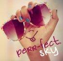 Photo de Perr-fect