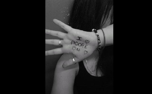 ♥ MON UNiiV3R TOUT A MOii Rii3N A KOii ...!