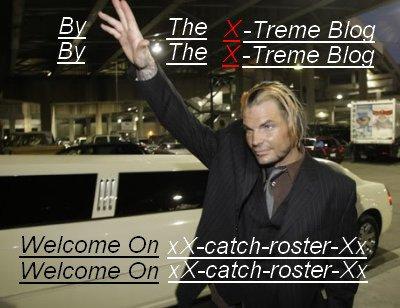 Bienvenue sur mon blog !!!!!!!!