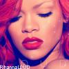 RihannaL0UD