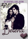 Photo de Eterneldelena