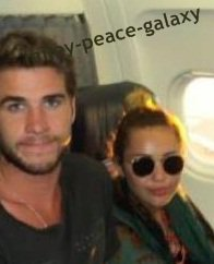 Blog : Miley cyrus