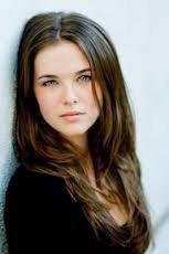 Emily Asher
