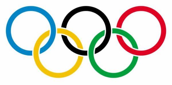 Voter X Japan pour les Jeux Olympique de Londre