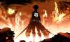 Jiyuu e no Shingeki [Limited Edition] / Guren no Yumiya (Linked Horizon) (2013)