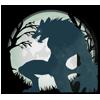The Wearwolf Award