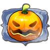 The Halloween Award