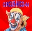Photo de circus-nico-44