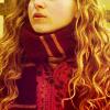 and-hogwarts