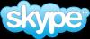 Skype avec mon meilleur ami