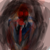 Koko-x-Lilith