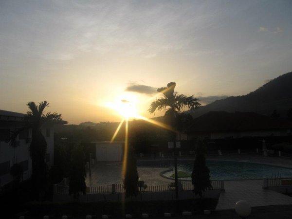 Cameroun ♥