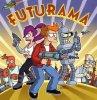 futurama-1997