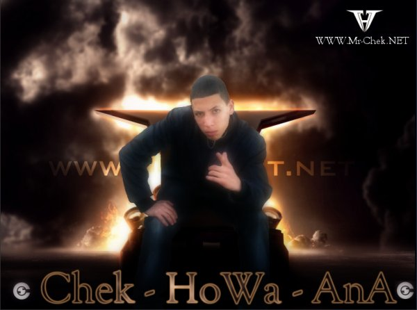 Mr Chek [ Chek HoWa Ana ].HD