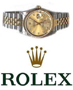 TOP10 時計ランキング⑩ロレックススーパーコピー腕時計