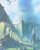 Chapitre III : La cité d'Amalia