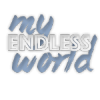 myENDLESSworld