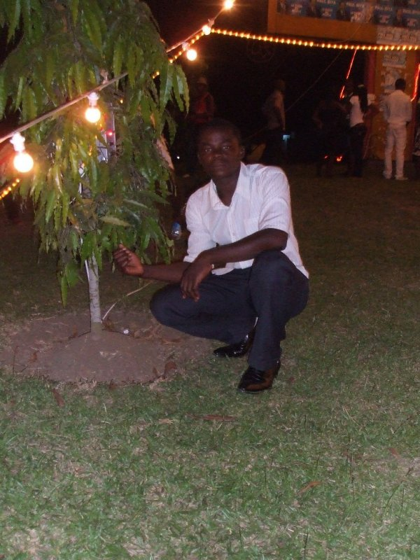 noel 2011