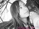 Photo de juju63240
