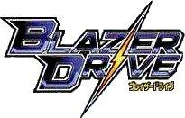 « Blazer Drive ~. •