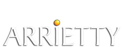 « Arrietty ~. •