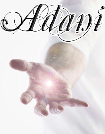 Association ADANI